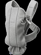 babybjorn-mochila-portabebe-mini-gris-claro-3d-jersey-021072-001