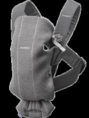 babybjorn-mochila-portabebe-mini-gris-oscuro-3d-jersey-021084-001