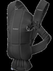 babybjorn-mochila-portabebe-mini-negro-algodon-021056-001