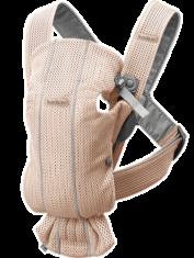 babybjorn-mochila-portabebe-mini-rosa-palo-3d-mesh-021001-001