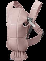 babybjorn-mochila-portabebe-mini-rosa-palo-algodon-021014-001