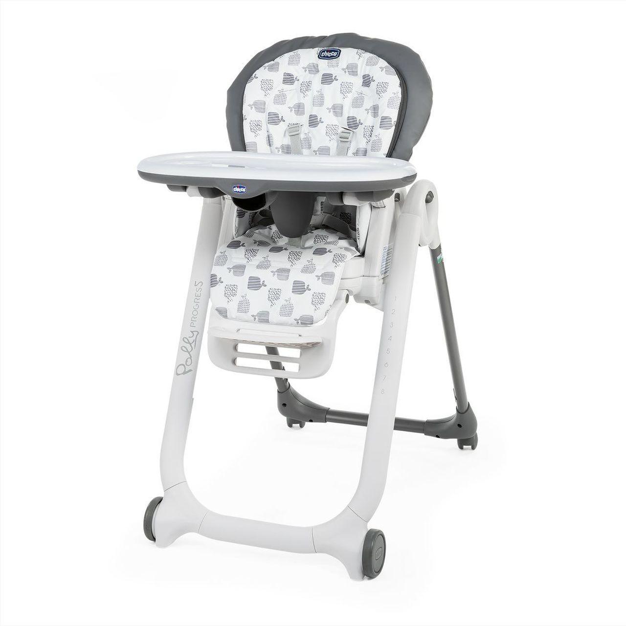 tronas para bebé - Tronas para bebé