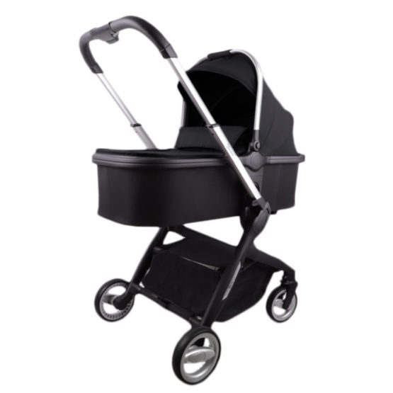 Coche Duo Shom Lit Baby Essentials coche duo shom lit baby essentials - Coche Duo Shom Lit Baby Essentials