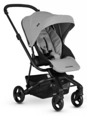 cochecito-easywalker-charley-cloud-grey (1)
