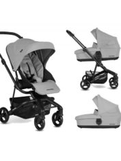 cochecito-easywalker-charley-cloud-grey