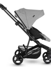 cochecito-easywalker-charley-cloud-grey (2)