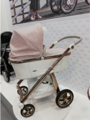 coche-bebe-prive-bebecar-rosa-brillo-linea-premium (2)