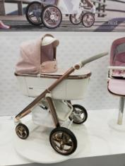coche-bebe-prive-bebecar-rosa-brillo-linea-premium (3)