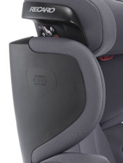 mako-2-feature-advanced-side-protection-childseat-recaro-kids_2_1