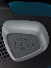 mako-elite-childseat-key-features-advanced-side-protection-recaro-kids_2