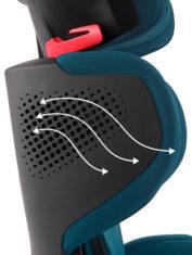 mako-elite-childseat-key-features-air-ventilation-system-recaro-kids_3