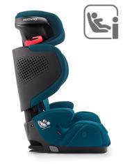 mako-elite-childseat-key-features-i-size-recaro-kids_1