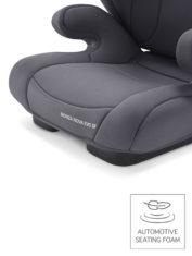 monza-nova-evo-sf-feature-automotive-seating-foam-childseat-recaro-kids