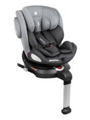 silla-de-coche-0-1-2-3-0-36-kg-ronda-isofix-gris-oscuro