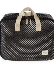 maleta-emily-36278