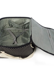 maleta-emily-36278c