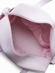bolsa-maternidad-cambiador-love-rosa (5)