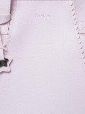 bolso-panera-cambiador-love-rosa (2)