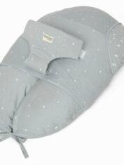 cojn-maternal-hamaca-weekend-constellation-gris (1)