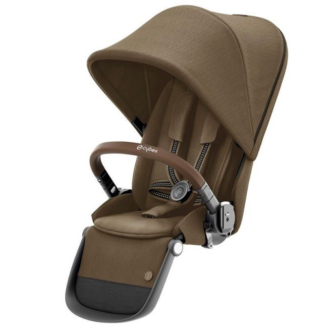 sillas de paseo ligeras - Sillas de paseo ligeras
