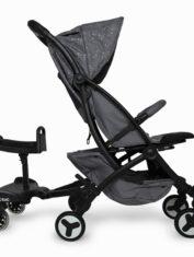 patn-con-asiento-silla-paseo-universal-basic-negro (1)