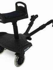 patn-con-asiento-silla-paseo-universal-basic-negro