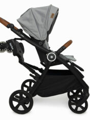patn-con-asiento-silla-paseo-universal-basic-negro (2)