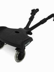 patn-con-asiento-silla-paseo-universal-basic-negro (3)