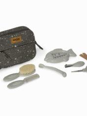 set-higiene-7-accesorios-weekend-constellation-gris (2)
