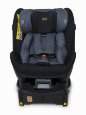 silla-auto-zenit-0123-i-size-basic-gris (1)