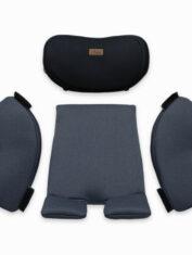 silla-auto-zenit-0123-i-size-basic-gris (12)