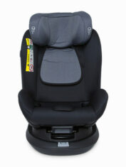 silla-auto-zenit-0123-i-size-basic-gris (5)
