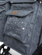 silla-gemelar-constellation-gris (8)