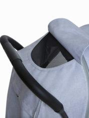 silla-ligera-plain-2-0-hello-dino-gris (2)