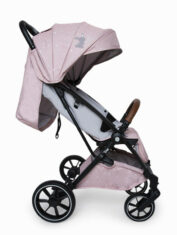 silla-tive-2-0-little-forest-rosa (1)