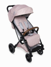 silla-tive-2-0-little-forest-rosa