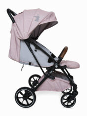 silla-tive-2-0-little-forest-rosa (2)