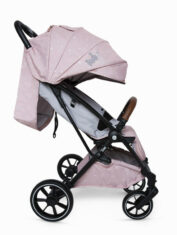 silla-tive-2-0-little-forest-rosa (3)