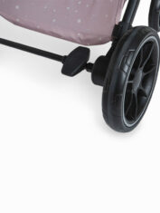 silla-tive-2-0-little-forest-rosa (7)