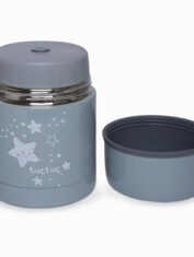 termo-papillero-weekend-constellation-gris (1)