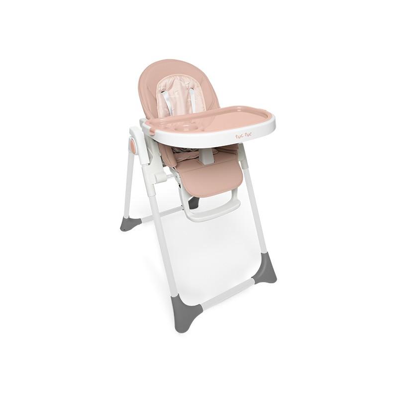 tienda online para bebés - Gracias por contactar con nosotros