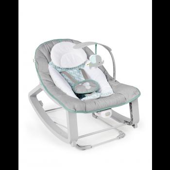 hamacas para bebé - Hamacas para bebé