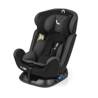 silleta de bebé para coche - Silleta de bebé para coche