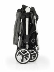 babystyle-oyster-twin-stroller-p17478-112180_image