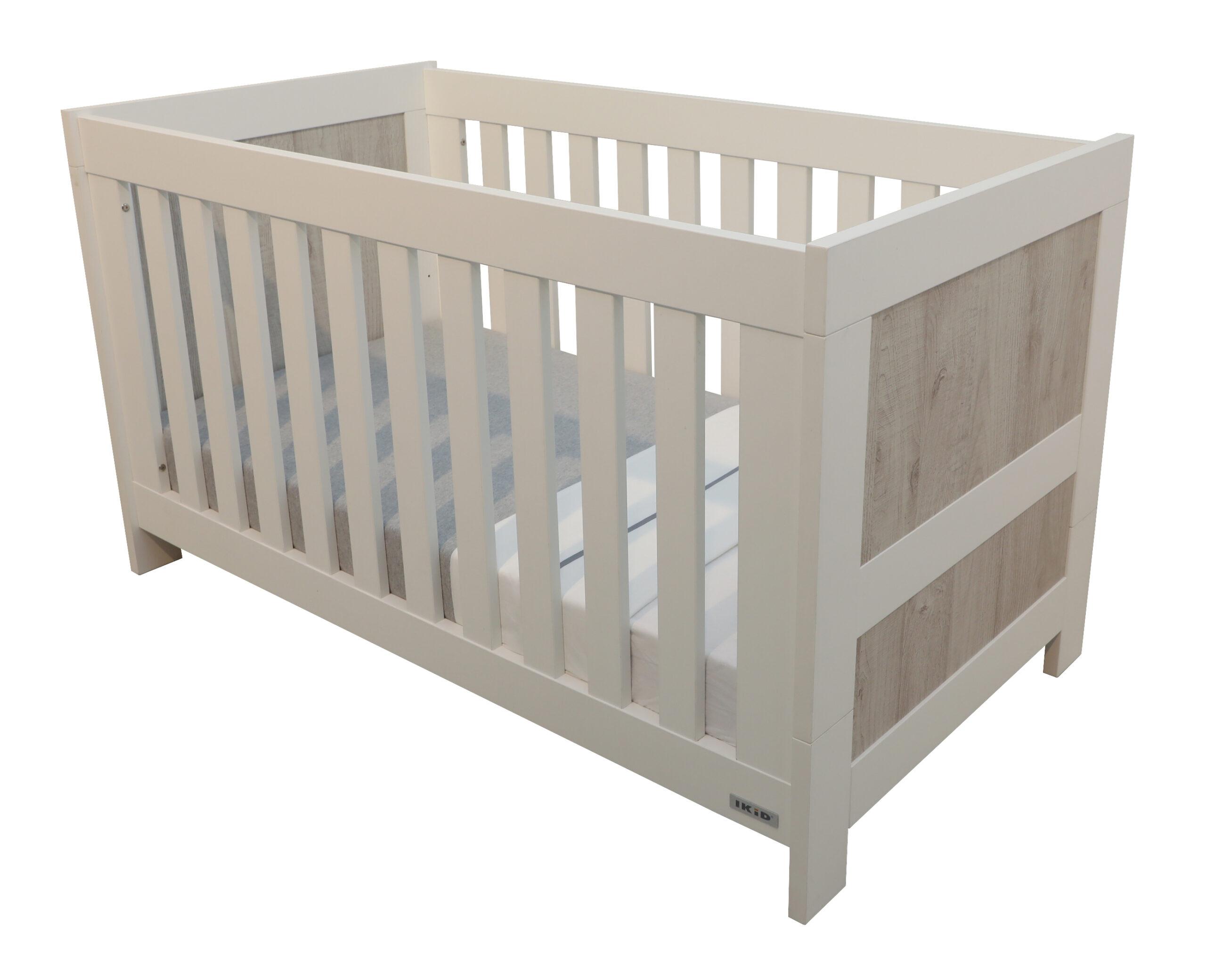 cunas para bebé - Cunas para bebé
