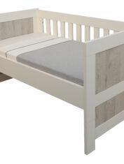 sofa alto 140 TOS WB